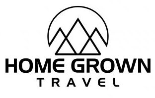 Home Grown Travel