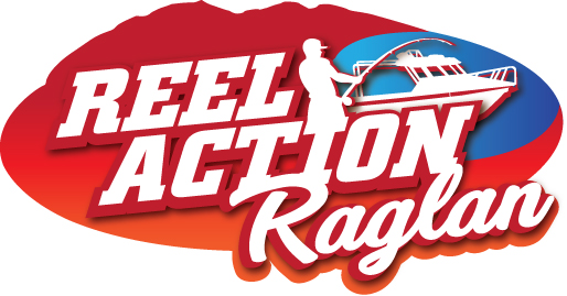 Reel Action – Fishing – Home Grown Travel